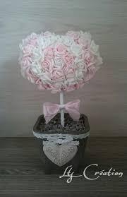 composition florale mariage composition florale mariage baptême anniversaire ou décoration