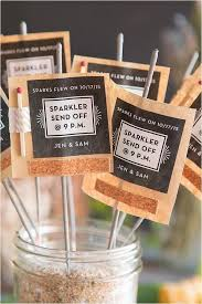 unique wedding favor ideas top 10 unique wedding favor ideas your guests oh best day