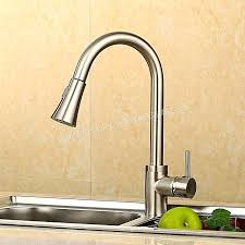kitchen faucet manufacturers list kitchen faucet manufacturers name brand kitchen sinks fixtures and