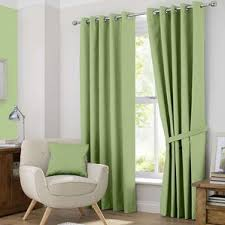 Lime Green Blackout Curtains Olive Green Velvet Curtains Wayfair