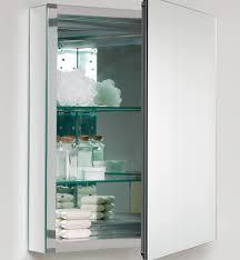 Esszimmer Berlin Waidmannslust Ikea Esszimmer Buffet Elegante Bilder über Diy Projekte Versuchen