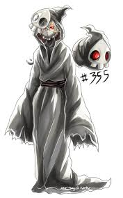131 best weapon a pokemon ghost type images on pinterest ghosts