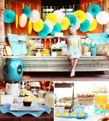 Easter Restaurant Decorations by Easter Brunch Display Love The Color Scheme Fabulous Dinner