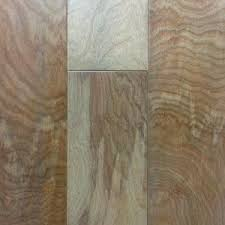 heritage mill scraped maple tranquil fog 1 2 in x 5 in