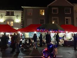 cornwall christmas markets you won u0027t want to miss out on this year