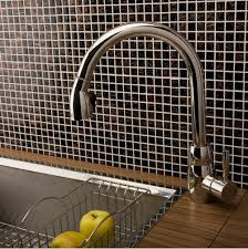 faucets simon u0027s supply co inc fall river new bedford