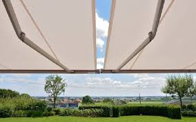 Awning Supplier Awning In Marbella First Class Awnings Acoola