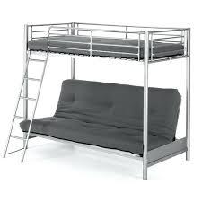 canapé futon ikea lit superpose canape ikea canapacs lits luxury lit mezzanine canapac