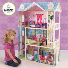 dollhouse bedroom furniture u2013 bedroom at real estate
