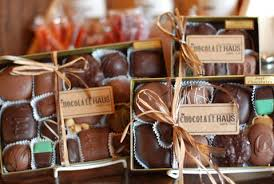 assorted gift boxes gold gift boxes assorted chocolates or assorted truffles the