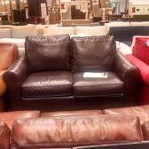 Pottery Barn Outlet Ma Pottery Barn Outlet 12 Photos U0026 14 Reviews Furniture Stores