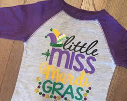 mardi gras baby clothes pour me something mister glitter mardi gras raglan shirt