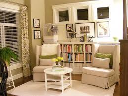 space organizers best small space organizers new in decorating spaces property