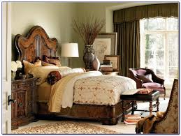 Good Quality Bedroom Furniture Brands Uk Bedroom  Home Design - Good quality bedroom furniture uk