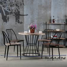 https www alibaba com showroom royal dining set html