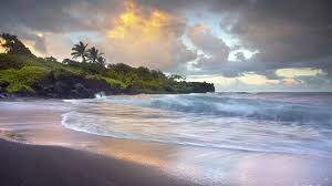 top 10 best things to do in maui the luxury travel expert