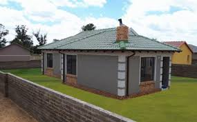 3 bedroom houses for sale property and houses for sale in benoni benoni property