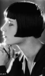 coco chanel hair styles 100 years of the bob flappers twiggy katie holmes and now