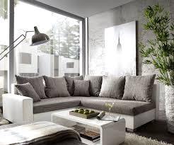 wohnzimmer 4m moderne wohnzimmer weiss poipuview com