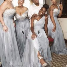 581 best african american brides images on pinterest marriage