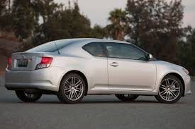 2013 scion tc warning reviews top 10 problems you must know