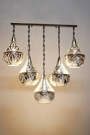 Turkish Chandelier Highest Quality Mosaic Chandeliers Turkish Lights