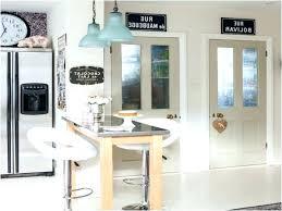 kitchen island with breakfast bar designs white kitchen stools kitchen stools kitchen islands breakfast bar