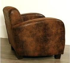 canapé vieux cuir vieux canape cuir vieux canape cuir finest affordable marron