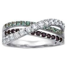 mothers ring band 15 gorgeous pieces of s day jewelry will adore
