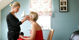 wedding makeup classes makeup artist wedding makeup artist dublin makeup artist ireland