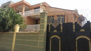 house for sale g 2 house for sale in lebu ethiopianproperties com
