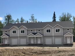 homes for rent in wasilla ak homes com
