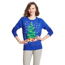 sweater target tacky sweaters jumped the shark style home page