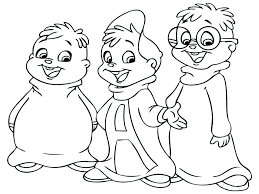 coloring pages halloween for girls goofy baby adults coloring