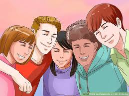 how to celebrate a 13th birthday with pictures wikihow