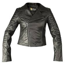 womens xelement boots xs 933 xelement womens vixen black leather jacket leathers out