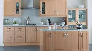 beech kitchen cabinets modern furnitures