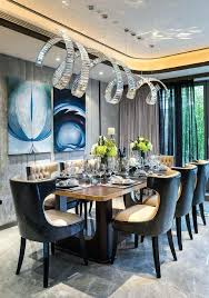 luxury dining tables and chairs luxury dining tables collection dining tables chairs fallbreak co