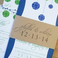 lantern wedding invitations rustic lantern wedding invitations chic shab design
