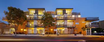 20 best 2 bedroom apartments in santa monica ca
