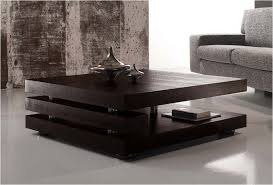 Modern Italian Coffee Tables Italian Furniture Coffee Tables Awesome Home Design