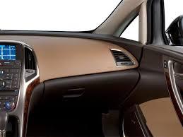 2013 Buick Verano Interior 2013 Buick Verano Price Trims Options Specs Photos Reviews