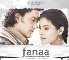 Seeking Theme Song Mp3 Fanaa 2006 Free Mp3 Songs Mp3 Songs Of Fanaa