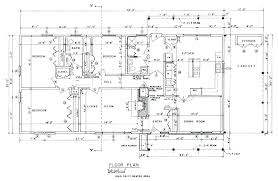 free blueprints for homes blueprints house suburban house blueprints house plans custom homes