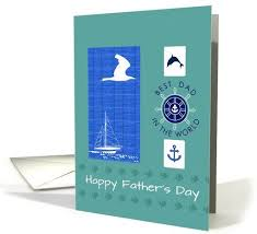 Nautical Themed Christmas Cards - 128 best just a few of my greeting cards images on pinterest