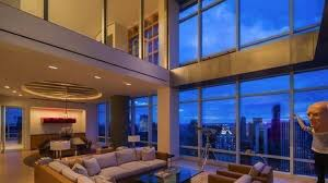 apartment million dollar apartments nyc interior design for home