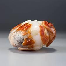 congeler des plats cuisin駸 plats cuisin駸 surgel駸 100 images miniature makes record