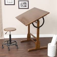 Drafting Table Cheap Best Drafting Table For Drawing Zone