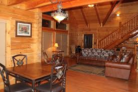 Home Interior Bears by 5bedroom Sleeps18 Bears Den Lodge 114 By Large Cabin Rentals