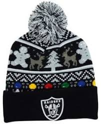 new era oakland raiders thanksgiving on field reflective sport